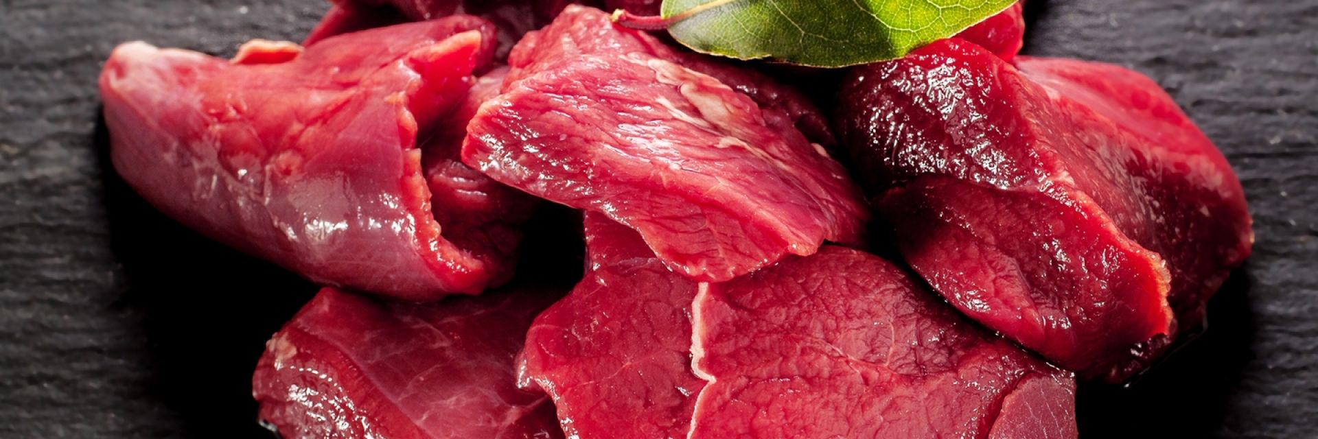 Fresh cuts of beef to be delivered to Salisbury Wiltshire